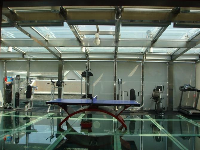 天津玻璃钢衬里_maya里贴玻璃材质_钢衬玻璃管道