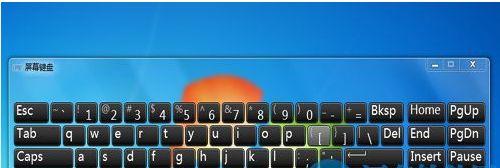 模拟鼠标动作的软件,模拟鼠标键盘动作的软件-飞速吧