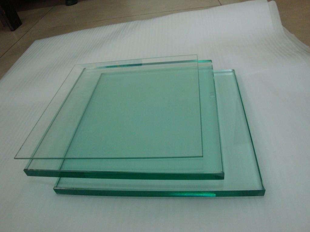 钢衬玻璃管道_maya里贴玻璃材质_天津玻璃钢衬里