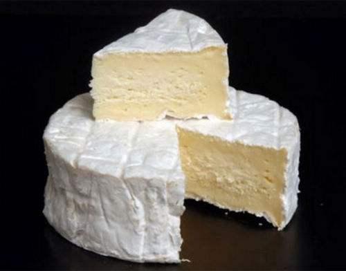 奶酪怎么吃_奶酪的害处  第1张