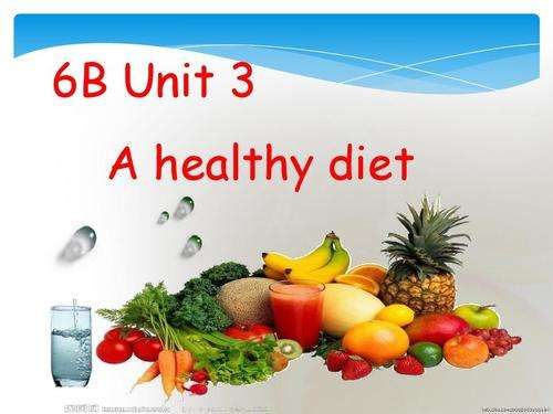 """六年级英语下册unit3《<strong>ahealthydiet<\/strong>》 优秀课件4(新版)牛津版ppt"""" style=""""max-width:420px;float:left;padding:10px 10px 10px 0px;border:0px;"""">Studies say that including nuts in food regimen schedule can naturally promote the load gain perform in body. Health care skilled like medical doctors will sometimes recommend a restricted calorie consumption of lower than 1,000 calories if an individual is morbidly overweight, or has a severe medical conditional like very hypertension, however these are about the one exceptions. In essence, the amino acids in protein are the constructing blocks"""" of the physique; these amino acids usually are not stored in the body, which implies that a every day provide of protein is required if ladies want to preserve lean muscle mass. Search for products that comprise less sugar, have a reasonable carbohydrate content material nearer to a 1:1 ratio of carbs to protein and use complex sources from Brown Rice or Oat Flour which can be much less likely to raise blood sugar all through the day. It can take a bit of trial and error to seek out the correct quantity of further energy to build muscle and stay lean. Dietary supplements in this class present the building blocks wanted for lean muscle improvement and are a great way to make sure your horse your horse has the precise dietary help to profit from his train program. These extra increases in running will likely stimulate extra increases in appetite and consuming. As a result of weight gainer and protein shakes usually embody an honest quantity of protein, weight-lifters and gym goers can forgo their normal protein powders and use these as a substitute. To attain your health goal, it is necessary to observe nutritious diet on a daily basis and that's why our meal plans start with a minimum order of at the very least 10 meals. It is because merchandise that are excessive in calories, protein, and carbohydrates have numerous quantity. Gastrointestinal distress and muscle cramps can occur if you hap"""