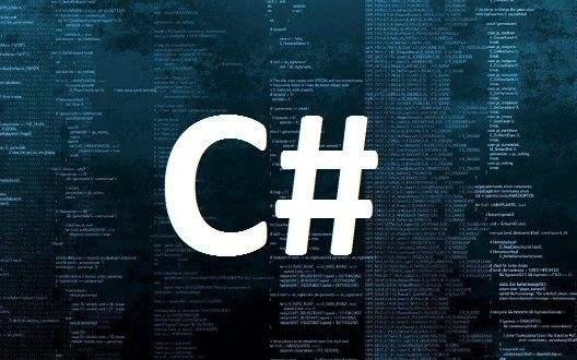 极客 匿名项目的客户端代码 其它文档类资源 <strong>csdn<\/strong>下载
