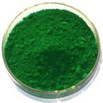 """<strong>green<\/strong> barley grass powder juice powder"""" style=""""max-width:420px;float:right;padding:10px 0px 10px 10px;border:0px;"""">Healthy penis cells over a protracted time period lead to greater and longer erections because of blood move improvement to the genital space. Estrogen helps within the growth of breast tissues whereas; progesterone is responsible for producing milk-secreting cells. It might be simple to note when shopping for from a store however not when shopping for on-line.</p> </p> <p>The final factor you wish to contemplate when shopping for penis enlargement tablets is looking to see if corporations provide reductions for larger purchases.</p> </p> <p>One examine reviewed by the researchers found that 81 percent of tested samples of over-the-counter male sexual enhancement products bought in the United States and Asia contained PDE5Is. There is no strong scientific evidence that any can have an effect on the dimensions of the penis. Male Extra makes use of a robust fusion of proven natural elements to assist supercharge your sex life, obtain better erections, fulfill your companion higher, and increase blood flow.</p> </p> <p>Unfortunately, no non-surgical technique for penile enlargement have proven to be effective. In these men, microsurgical revascularization can enhance erections by restoring blood circulate to the penis. It's necessary to remain sexually energetic to stimulate blood flow to the penis and prevent further erectile problems. The fact is that some sex drugs for males work AMAZING, while others aren't potent enough to give you the results you want.</p> </p> <p>It's not uncommon for males to consider that they should keep away from sex for some time to be able to improve their erections.</p> </p> <p>The surgical procedure to install the penile prosthesis requires anesthesia and 4 to six weeks of recuperation, during which your physician could advise you to keep away from sexual activity. You are invited to seek out out more about"""