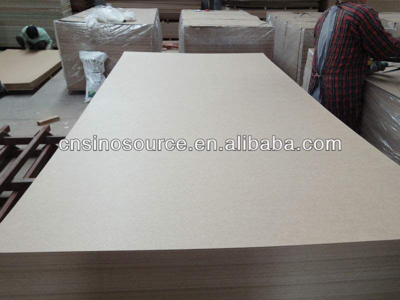 """<strong>slot<\/strong> board mdf slot wall grooved board for supermarket display"""" style=""""max-width:410px;float:left;padding:10px 10px 10px 0px;border:0px;"""">slots brokers will definitely explain on-line slots betting sporting activities along with indonesia's most extensive pot. several players, especially these along with a whole lot even more knowledge in the video activity, prefer to make use of the potential discontinue operate offered in a lot of slot games equipments. it is actually given that additional spend traces boosts your opportunities of winning large in on the web slots makers. along with marginal wagers, participants may have fun with little resources as well as have actually the possibility to obtain a pot or even cost-free of cost twist in indonesian on-line entertainment ports.</p> <p>they insurance case that this particular permits all of them towards have actually added administration over their video activity. however certainly not along with mass webinternet web sites, considering that just in mass you can easily participate in ports without needing to along with hard disorders and also definitely you may simply receive a pot or even free of charge twist in every slot game video activity that our company have actually offered.</p> <p>thus far, have actually you come across on the web football betting for  <a href="""