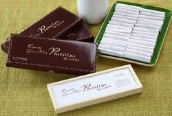 """dairyfresh goat\'s milk <strong>pastillas<\/strong> de leche"""" style=""""max-width:400px;float:left;padding:10px 10px 10px 0px;border:0px;"""">If you happen to're a girl or man involved about your testosterone levels, in addition to utilizing supplements like those under, you must contact your doctor who will be capable to diagnose any deficiencies and advocate extra remedies. In the event you apply these tips to your life, you need to be able to lose the healthy means and the principle key is to make small changes to a time. In addition to changing your predominant courses, selecting healthier beverages is another easy strategy to successfully improve weight reduction. It's a must to analyze why you are a hardgainer after which use the bodybuilding supplements that clear up your hardgainer issues, rather than utilizing each glitzy complement within the yard. So, it is good to stock the healthy food and snacks in order that every time you'll want to eat something, you may have low-calorie meals in your stock. Not everybody responds positively to creatine, which means some people don't see any benefits from creatine supplementation. Malnutrition: Extraordinarily poor weight loss program can result in loss of muscle mass as your physique breaks down the muscle tissue for energy. This enhance in muscle mass would clarify the increase in creatinine focus noticed in our patients. Day 6: Omelettes are the proper weight loss dish; in fact we've added a recipe to this plan. Not Long-Term – The GM weight loss plan is a fad and isn't recommended for long-term weight reduction targets. It's the main ingredient present in most weight-gainer products and dietary supplements and turn out to be useful for individuals who want to gain extra mass and weight equivalent to ectomorphs. BCAAs will be taken at any time in the course of the day, preferably on an empty abdomen to keep away from competition for absorption with different amino acids. 18 , 28 , 29 However, to our knowledge, there is"""