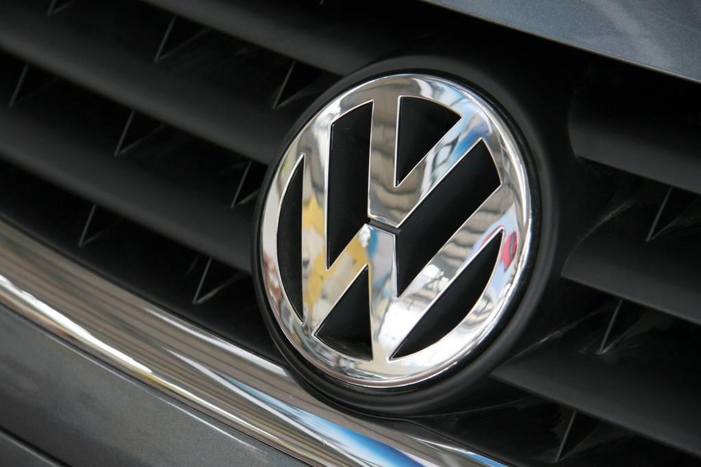 一汽-大众奥迪也受影响,多款主销车型减产-第3张图片-汽车笔记网