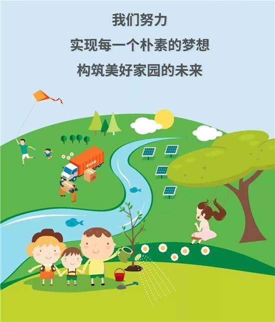 天空儿时小游戏与你同行精选资料_香港资料大全正版资料  第2张