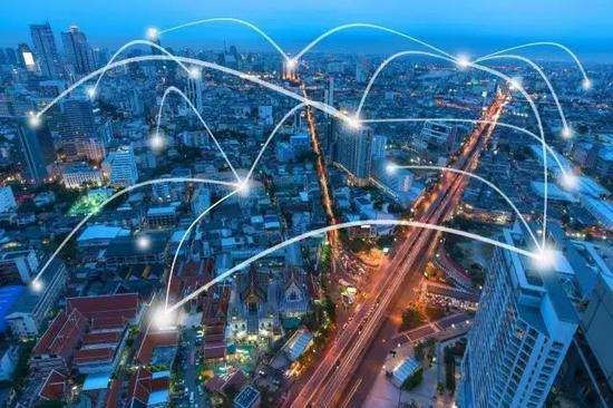 如何选择一个适合自己的互联网创业项目?