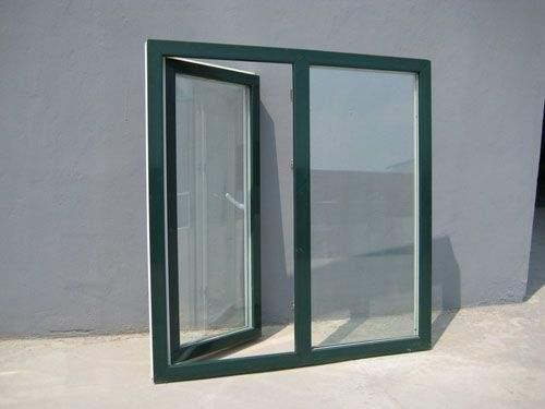 山东铝塑门窗厂家