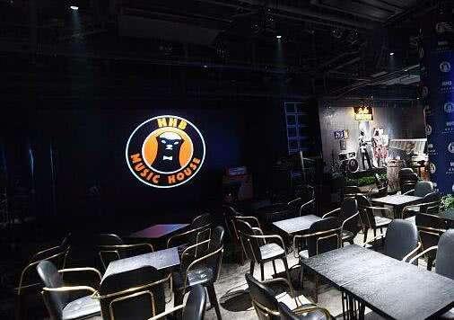 上海DN酒吧招聘安保最新招聘的简单介绍