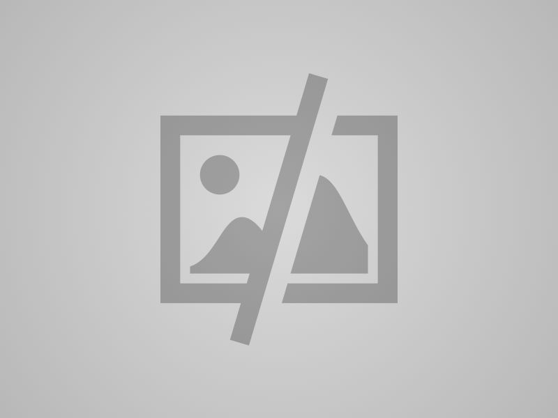 Mehanizam Djelovanja Metformin Za Mršavljenje Kako Da Se