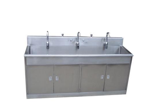 不锈钢水池盖_不锈钢水池_不锈钢沥水池