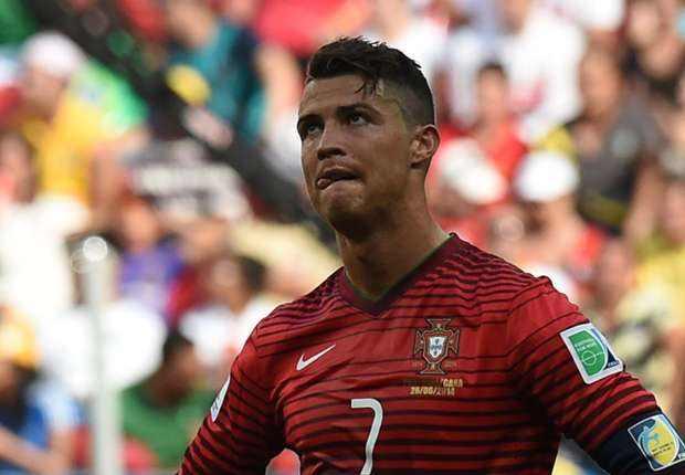 france - portugal betting: ronaldo to see fernando santos off to