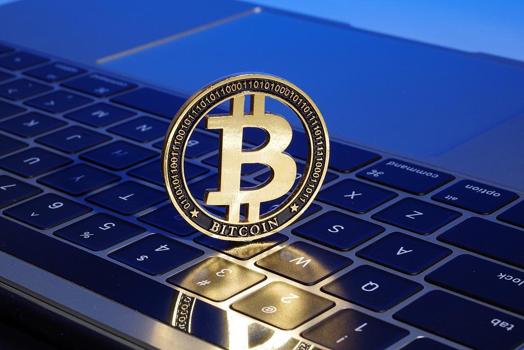 国内加密货币怎么买怎样购买数字货币