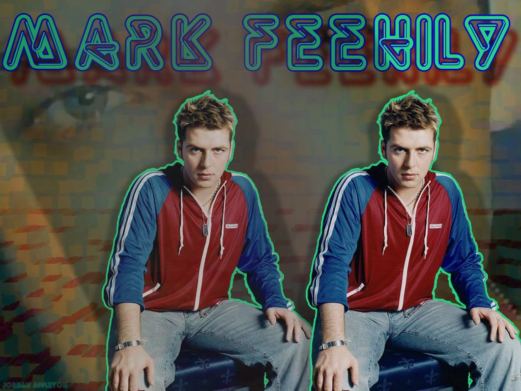 mark westlife hì<strong>n<\/strong>h n67n (10576235″ style=»max-width:410px;float:left;padding:10px 10px 10px 0px;border:0px;»></a><span style=