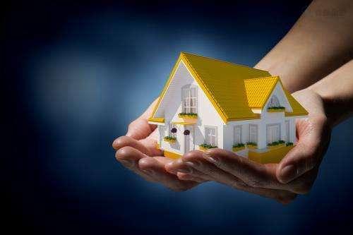 房产抵押贷款代理的简单介绍