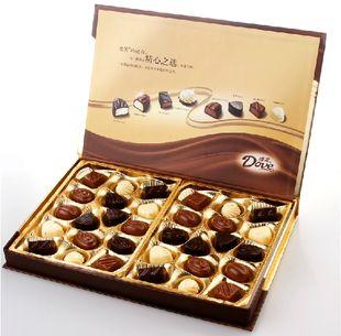 巧克力加盟店排行榜_开一家巧克力店要多少钱