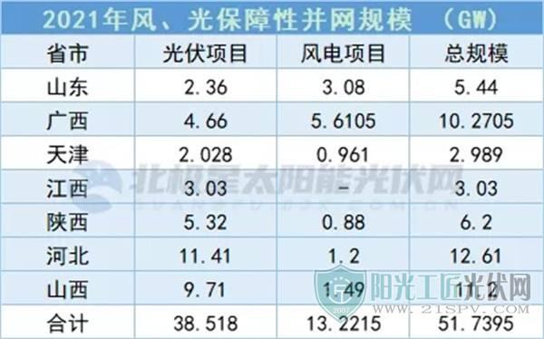 华荣能源股票价格(深圳能源股票历史价格)