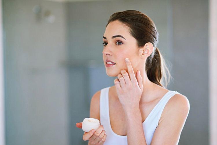 小心这些敏感肌皮肤护肤谣言 做正确健康适合自己的护肤方式