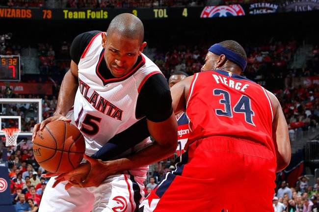 wizards game 6 betting line and pick - washington favored for