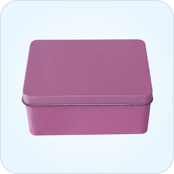 河北鐵盒包裝廠
