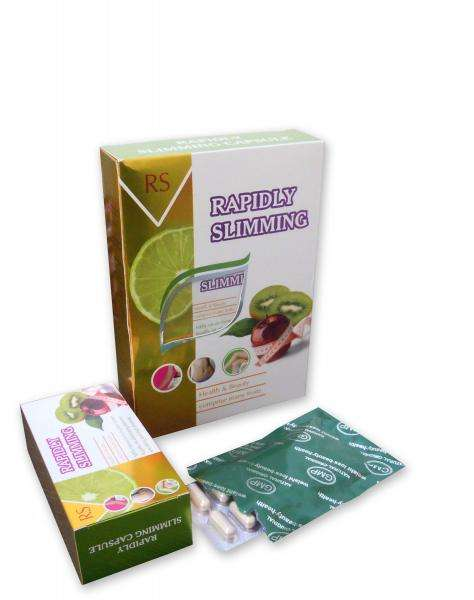 """rapidly <strong>slimming<\/strong> capsules—best herbal weight loss product"""" style=""""max-width:440px;float:left;padding:10px 10px 10px 0px;border:0px;"""">This occurs when the modifications you initially made when it comes to exercising extra and eating healthy are no longer producing the rapid weight reduction you experienced at first. It is the best different to using different merchandise that is probably not as good for your physique as this wholesome supplement is. The science is easy: Bigger muscle tissue require extra power and in flip burn extra calories. A superb steadiness of carbs, fats, and proteins in your weight loss plan is essential with regards to building lean muscle. Nearly all preworkout supplements comprise creatine , which seems to boost power manufacturing in muscle cells and likewise seems to draw fluids from the blood plasma into the skeletal muscle, which may enhance muscle efficiency. If in case you have been exercising commonly for the previous couple of months several times every week and been growing your health levels, attempt the more superior weight loss program. Summary Weight loss meals must be nutrient-dense and rich in protein and fiber. Abstract Many supplements claim that can assist you gain muscle or weight. The body has two choices for fuelling on fats: dietary fats and saved (body) fat. Mega Muscle Gainer.Proteins contribute to a progress in muscle mass. At instances, drinking sweetened beverages can act as a major reason behind weight achieve operate in body. As the meals are effectively-portioned and calorie counted, her weight is in test. Some of these opinions have included research inspecting resistance coaching train interventions along with HT or evaluated muscle efficiency moderately than muscle mass or power, whereas others have included animal research to complement findings in human populations. That is excessive fat loss eating regimen. Keeping muscle mass, alternatively, requires lots less protein than building new """