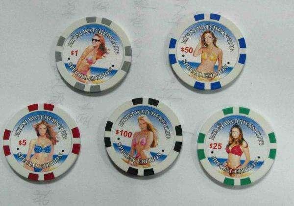 casino gambling lasvegas texas nexgen poker chips