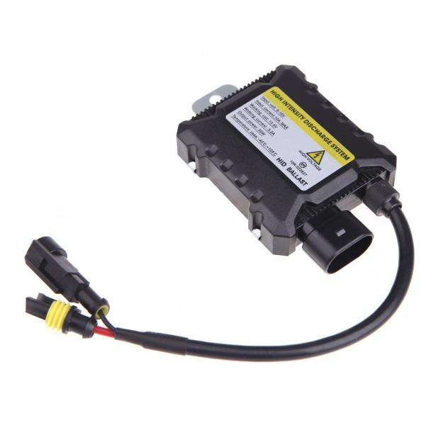 """12v 35w vehicle <strong>car<\/strong> xenon hid ballast car light replacement"""" style=""""max-width:400px;float:left;padding:10px 10px 10px 0px;border:0px;"""">Clutch Cover:  replacement car keys near me Once again, this is a that isn't covered by all guidelines. Clutch problems are relatively common so it's important that help to make sure this kind of is covered as part of your warranty agreement.</p> </p> <p>Wipe off any excess oil as well as check dip it another time figure out if it reaches the """"Full"""" mark or not. If not then you can certainly need to fill up to reach the """"Full"""" representation.</p> </p> <p>The solution is simple. Select the highest deductible you can pay for. Keeping a low deductible means your insurance rates will be higher and vice-a versa, so raising your deductible could potentially mean huge accumulated money. However keep the amount that is the deductible aside, put it under locksmith and that would be that because along with a into an rrncident and car key replacement create a claim, please fork against each other.</p> </p> <p>As getting owner, additionally you have to know that is not and kind of vehicle you are using will get a new price of earning a duplicate copy of the key. Which means you need to learn first which kind of keys you use to start your car. There are transponder keys, high security keys, or laser-cut keys. Knowing this really make the process easier but in case you have zero idea, you can let your locksmith check it out. Some <a href="""