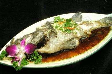 石斑鱼的做法_红石斑鱼怎么去毒