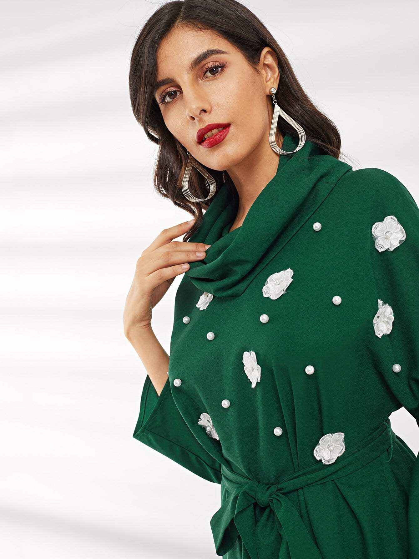 """robe hijab à col roulé avec <strong>ceinture<\/strong>"""" style=""""maҳ-width:410px;float:right;padding:10рx 0px 10px 10px;border:0px;"""">Porte Monnaie is also home to an old cathedral, which is believed to date back to the sixth century. 1 such instance is that a store named La Belle Epoqu</p> <p>If you don't have been from France, then it's possible to learn about the history of this city from other traffic to Porte Monnai The town is steeped in French history also it has become the centre of several political events all through recent years.</p> <p>Cela permettra d'assurer que le contenu restent frais and longtemps et ne pas courir dans l'autre et causer des dégâts.</p> <p>The beach has many areas of lodging available, from one room to a five star hotel or apartmen Apart from the primary shore in portemonnaie, there is a beach which is remarkably popular among tourists, namely the beach in the centre of the town.</p> <p>Vous pouvez également trouver qu'il y a de cher variétés que vous pouvez acheter pour ceux qui ont beaucoup de besoins différents. If you prefer to wear neutral colors, or really are a more fearless fashionista, you're bound to discover a style that meets your requirement</p> <p>There are several shores along portemonnaie,  <a href=http://www.tunes-interiors.com/UserProfile/tabid/81/userId/14001636/Default.aspx>Maroquinerie-De-Luxe</a> for example some of the greatest beaches in Tunisia and a few of the top beaches in Europe.</p> <p>They have some terrific scents to wear when you are just lounging around your home or enjoying a romantic evening with a guy you're thinking abou If you are interested in finding something you can wear any given occasion, based on Porte Monnaie perfume is a superb selection.</p> <p>A female with a love for fashion may make certain to find an ideal fit from the newline of their porte-monnaie, a popular French brand known worldwide.</p> <p>But, there are certain shops that are considered to be more""""аuthentic"""", which means that """