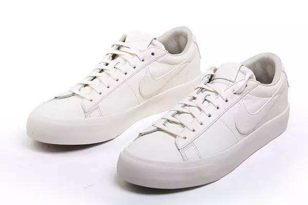 "nike · go | nike<strong>lab<\/strong> blazer studio low"" style=""max-width:420px;float:left;padding:10px 10px 10px 0px;border:0px;"">However, in case you are looking to achieve loads of muscle in a brief space of time, it's all the time advisable to seek the advice of your physician or a personal trainer to be sure to aren't placing undue strain on other areas of the body. For those who use a mass gainer correctly and put within the work in the gym, you need to begin seeing outcomes within the first week or two. It contains top quality milk and egg protein, nutritionally balanced with 9 important vitamins, 6 important minerals, and 18 amino acids. Since 1987, Optimum Vitamin, or ON for short, has been a pacesetter in growing extremely innovative, affordable, and efficient merchandise. In case you eat giant quantities of meat, eggs and the like, the surplus protein will be transformed into glucose in your physique. Precision Engineered Muscle & Size Gainer Powder is formulated to work as hard as you do. One thing that we need to make clear right from the very start is that most weight gainer or mass gainer supplements are quite comparable. One other web site that provides muscle supplement opinions is Bodybuildingforyou. Mass gainers include protein components which come with a mix of milk and whey protein, also known as casein. The biggest benefit of the carb-counting weight-reduction plan is that it does not drop any meals. In conclusion, gaining weight and muscle tissue is essential for the weak people, as a result of it may assist them to live a cheerful and successful life. Lots of people have been becoming a member of gym memberships as a result of they need to drop extra pounds or acquire weight. The most effective things about Real Beneficial properties is that they made certain that they are utilizing the most excellent whey protein and as well as micellar casein obtainable in the marketer today. A couple of grams of fats sprinkled in will enhance complete calories, and it's essential for healthy hormonal function comparable to testosterone which increases charge of muscle progress. This amino acid has been linked to performance enhancement outcomes, particularly for weightlifters. One of the best weight gainer dietary supplements have a considerable amount of protein, and Russian Bear doesn't disappoint in that division – it delivers a whopping 184 grams of protein in a serving. This is really very helpful so the physique has nonstop provide of proteins for fast mass and muscle enhance. The bigger the increase in body weight, the smaller the relative contribution of SM to the burden acquire.  Here is more information on <a href="