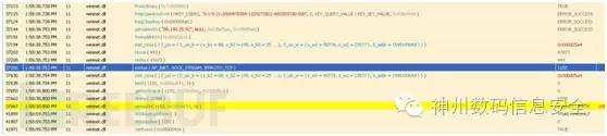 黑客破解服务器「wifi破解器」