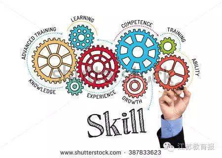 search engine experts - seo expert's skills