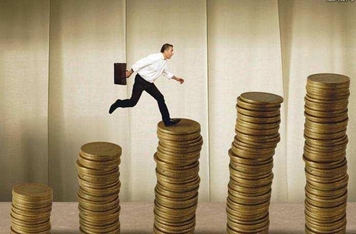 杠杆收购是什么意思,管理层收购是什么意思