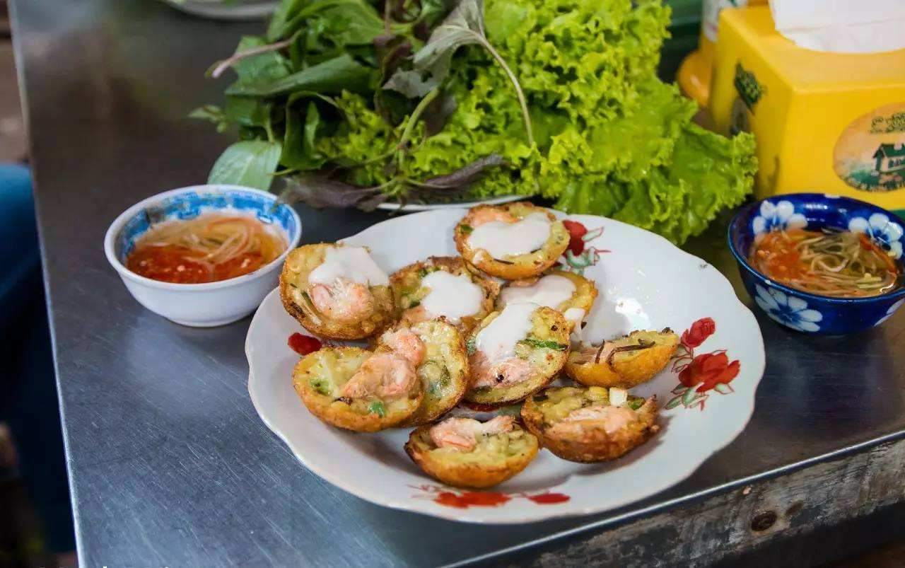 <strong>bánh<\/strong> kht (banh khot)» style=»max-width:440px;float:left;padding:10px 10px 10px 0px;border:0px;»></a><span style=
