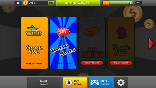 """mslots - <strong>mega<\/strong> jackpot casino with rewards"""" style=""""max-width:410px;float:left;padding:10px 10px 10px 0px;border:0px;"""">Another to playing in online casinos without needing to part with your money is actually by playing free online casino social games. There are lots of games which being available to people at no direct cost. There are many casinos giving choices to players that whether they play for celebration or play for income. And when you opt for fun, you be able to play their games without having risk for the money. This is the way to fully familiarize yourself with the games first for you to actually commence to play legitimate.</p> </p> <p>Blackjack table should be selected by betting credit limits. One can find Blackjack tables with betting limits from the small sum of $1 to as high as $5,000. While selecting the betting limit, make particular you are confident to play and are able to afford to accommodate a tired. In order to learn the game, you uncover casinos to play free Blackjack online.</p> </p> <p>Research and learn. Whether you are new to casino games, or are generally new to online gaming, it extremely important to learn first before diving into this moneymaking opportunity.</p> </p> <p>When you <a href="""