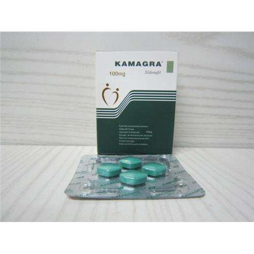 "kamagra 100mg sex medicine <strong>for<\/strong> penis enlargement"" style=""max-width:420px;float:left;padding:10px 10px 10px 0px;border:0px;"">Those with the next muscle mass, resembling athletes, could have a high BMI however not be at greater health danger. It was additionally noticed that insulin alternative has no impact on synthesis rate of muscle protein, indicating that the main impact of insulin on protein synthesis happens in tissues aside from muscle (Nair et al., 1995) ( Determine 6-6 ). However when you're on the lookout for a little bit bit of help to boost your efforts outside of an excellent eating regimen, then taking supplements can potentially fill in some gaps and aid your progress if used appropriately. In normal circumstances you must be energetic to remain wholesome not sedentary which will not deplete calories at all anyway. One option to nurture all that new muscle progress is with the usage of commercially available supplements. Trying to plan and cook meals when you've got youngsters trying to drag your attention can mean that you end up opting for something easy and sometimes not so healthy relating to meals. By taking the most effective nitric oxide dietary supplements, you may basically reduce your warm up time to zero. A lectin-free eating regimen can also be extremely restrictive, with the record of meals you'll be able to't eat reading like a typical buying checklist on your average nutrition-acutely aware foodie, making it unsustainable and putting you at risk of dietary deficiencies. Generally speaking, as weight gainer is quite just like whey protein powder, you won't be at risk for any further symptoms over and beyond what you'd with the standard protein powder. Each meal guarantees to offer balanced diet – a even handed mixture of carbohydrates and proteins, excessive fibre content material, low fat content and minimal ldl cholesterol content material. In that examine, which employed sampling of the femoral artery, femoral vein, and hepatic vein and administration of amino acid tracers in insulin-disadvantaged sufferers with diabetes, it was demonstrated that insulin alternative inhibited protein breakdown within the leg, with no impact on protein synthesis, while it inhibited protein breakdown and synthesis within the splanchnic mattress, indicating that insulin's anticatabolic impact is basically resulting from its inhibition of muscle protein breakdown (Nair et al., 1995). For most individuals gaining significant amounts of muscle and power means having to devour a considerable quantity of food each day, and anybody who has tried this and knows how tough it can be to stay constant in the long term.</p> 	</div><!-- .entry-content -->