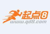 上海夜总会酒吧招聘_夜总会