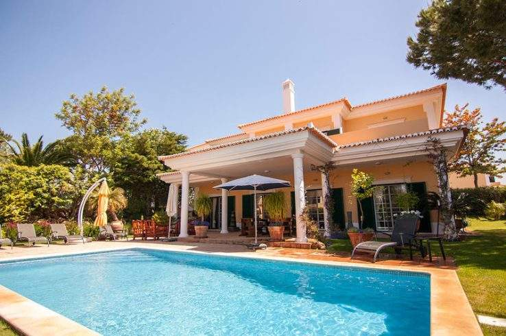 golf <strong>property<\/strong> for sale in almancil, algarve, portugal» style=»max-width:410px;float:left;padding:10px 10px 10px 0px;border:0px;»>Ideal  <A HREF=