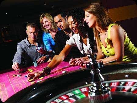casino poker chip,gambling poker chip, images