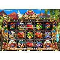 """<strong>game<\/strong> slot casino"""" style=""""max-width:400px;float:right;padding:10px 0px 10px 10px;border:0px;"""">Back in early nineties before casinos came online, I once visit my local casino in metropolis about few times 1 week to play roulette. Now, I don't go in any way. I now play all my casino games online inside comfort of my own house.</p> </p> <p>Once they are stacked, slowly lift the cards and bend them that you are forming an arc. With your thumbs, slowly push the cards downwards and let it flow straight away to your palm.</p> </p> <p>If you haven't played within the DoubleDown Casino, sign in through your Facebook account and grab $1 million in free coins to obtain started. Don't forget, when you start playing in the virtual casino, there a wide range of other approaches to earn free coins. The look at the list of free chip promotions less than.</p> </p> <p>For people who love to gamble, they don't have to visit casinos anymore just to place a bet. Off the comforts of their very own homes, may be now <a href="""