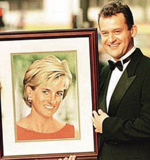 psychic john edward reveals truth behind 'princess diana tv