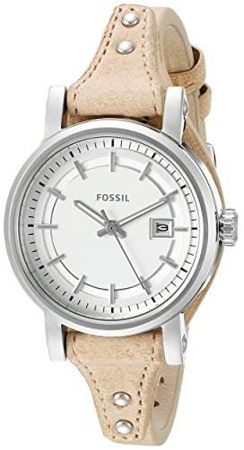<strong>fossil<\/strong> 女式 es3908 石英时装腕表 $51.» style=»max-width:400px;float:left;padding:10px 10px 10px 0px;border:0px;»><a href=