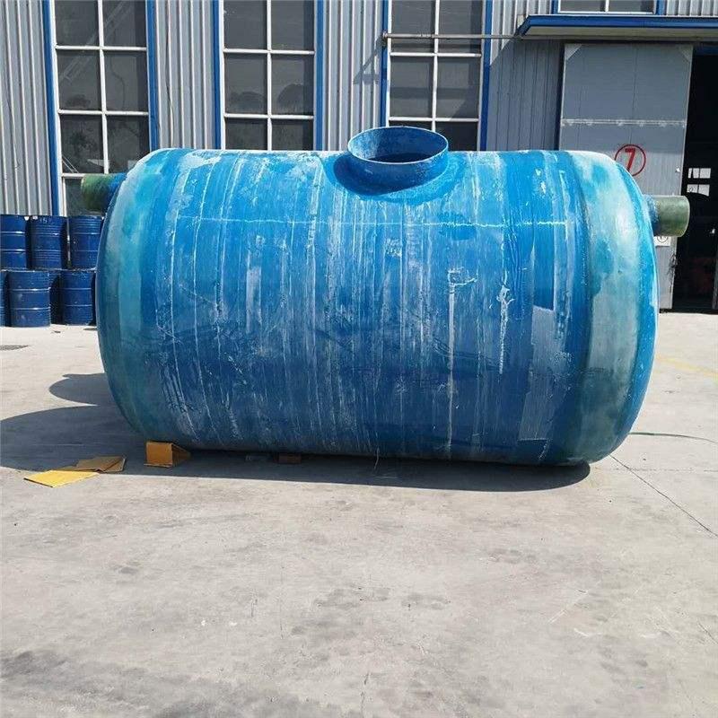 组合式玻璃钢水箱_梅钢高炉扁水箱_贵阳组合水箱厂