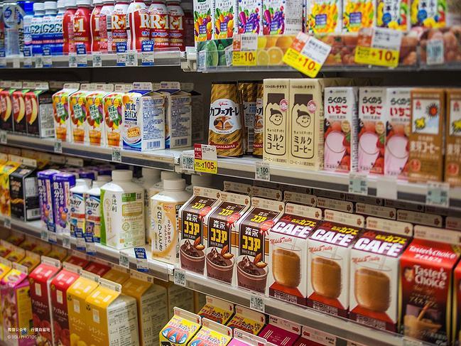 冲绳旅游必备物品(冲绳有卖海参吗)
