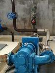 搅拌天泵一体车_小型二手搅拌一体天泵_箱泵一体化水箱