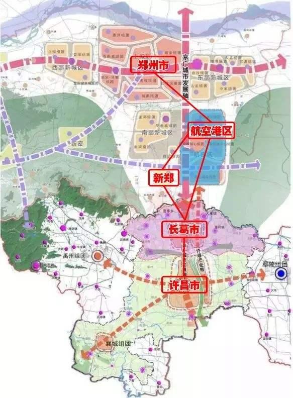 郑州景观设计公司_郑州景观雕塑公司_郑州景观公司