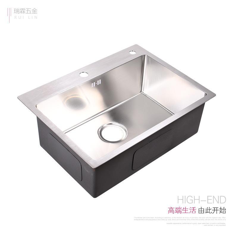 不锈钢水池_不锈钢医用水池_不锈钢水池