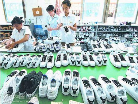 """""""中国鞋都""""暂停销售?疫情导致莆田鞋线上退单严重"""