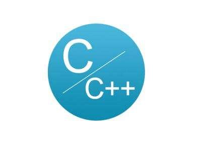 C整型数组长度与free()